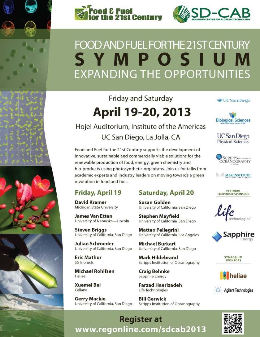 FF21 Symposium Poster Draft4