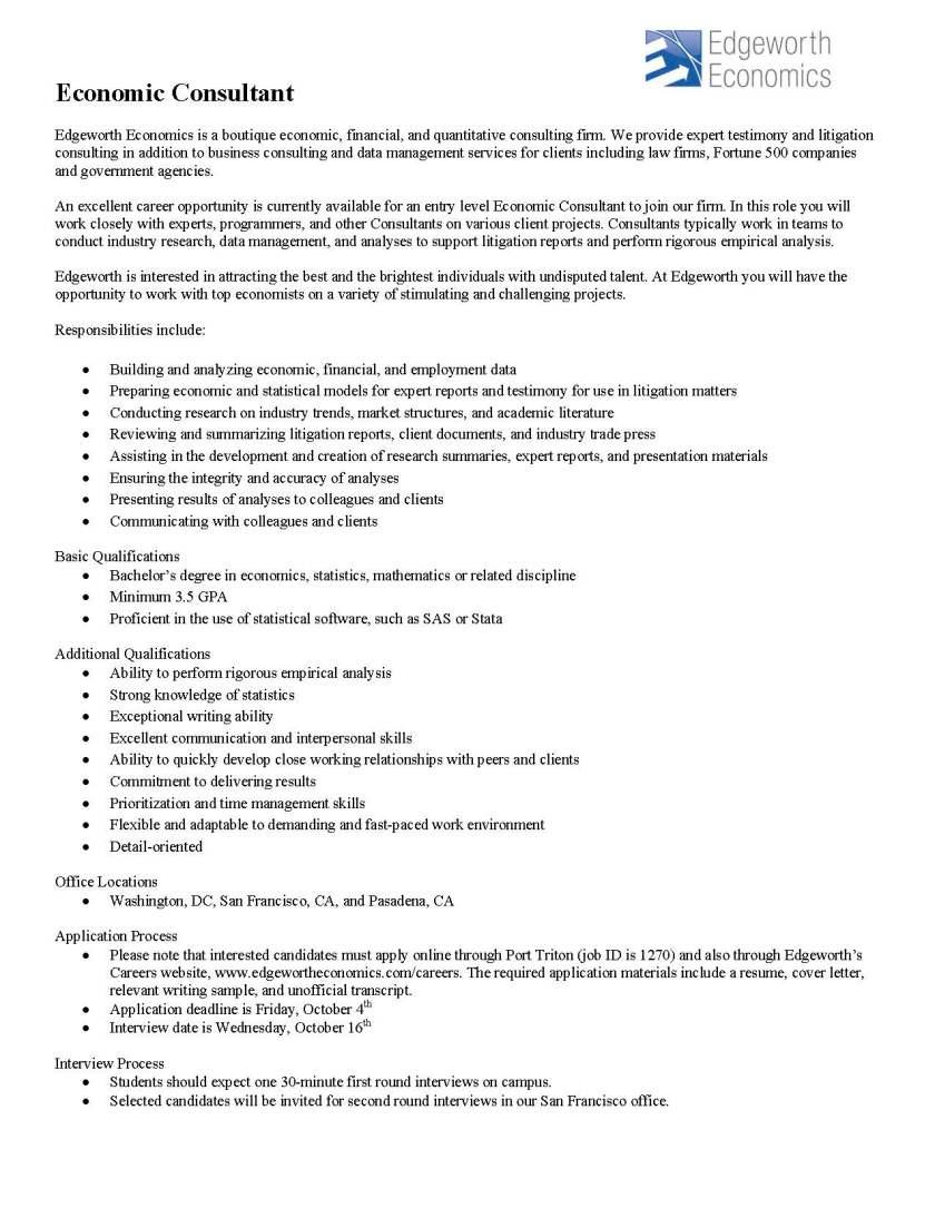 Edgeworth Econ Consultan Position Description-UCSD (2)