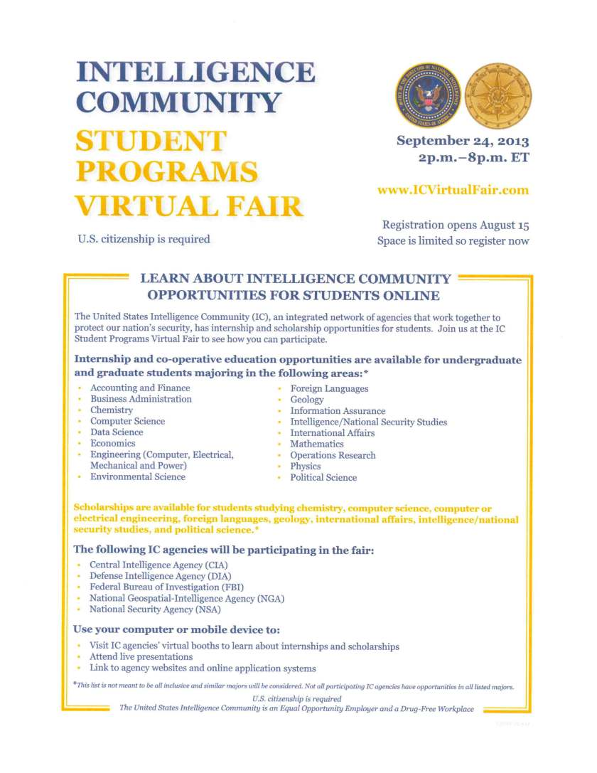 IC_Student_Fair_Flyer_with links_080813
