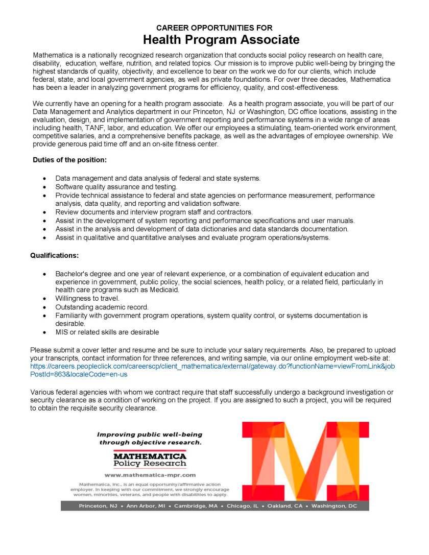 #25-Health Program Associate-DMA_Page_1