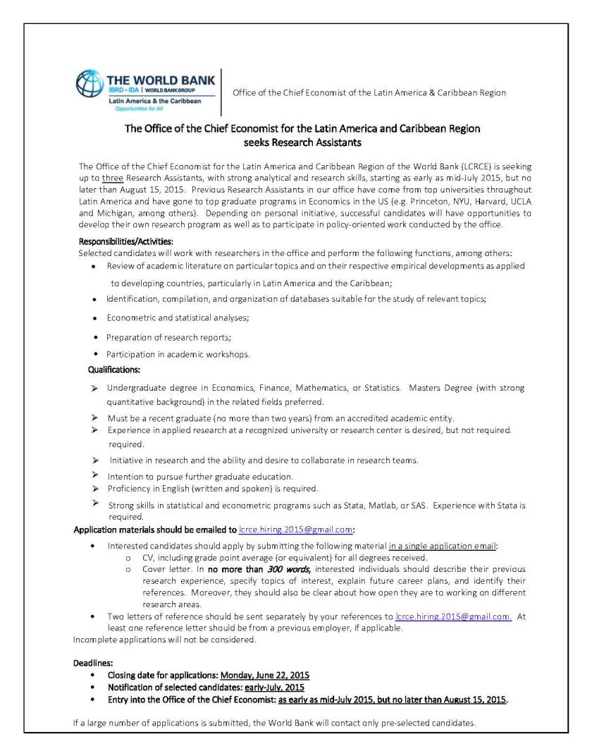 ResearchAssistantPositions_may2015-v3_1