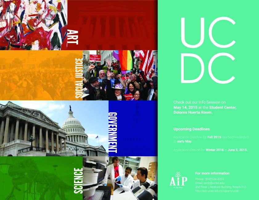 UCDC general-flyer