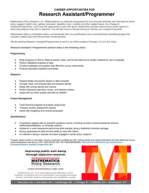 15-16-RESEARCH ASSISTANT PROGRAMMER_Mathematica