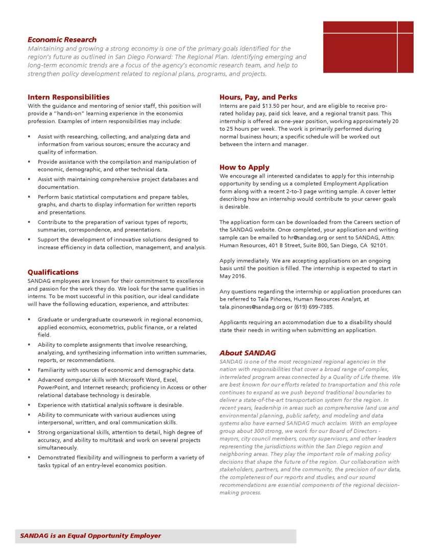 PA - Intern - Economic Research - Final.jpg