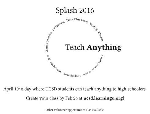splash_2016_ucsd.jpg