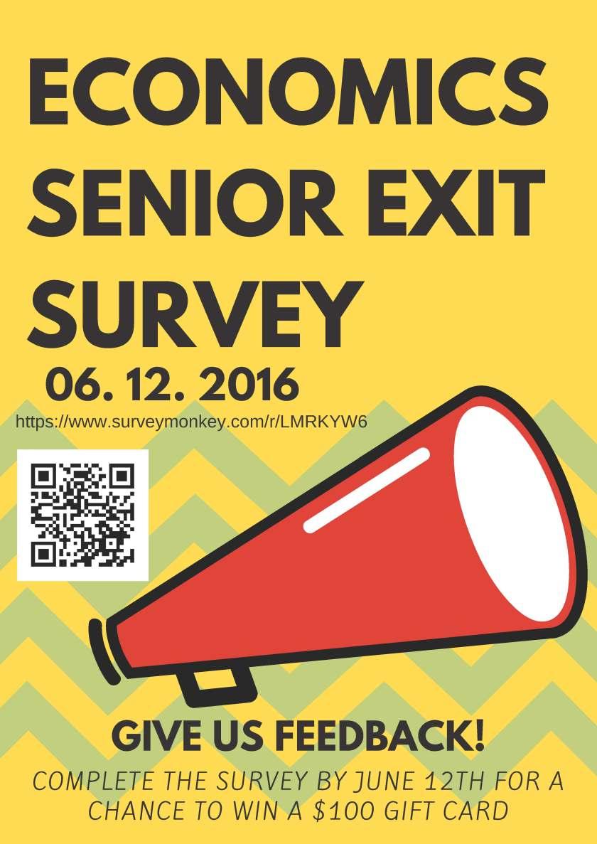 SeniorExitSurvey16.jpg