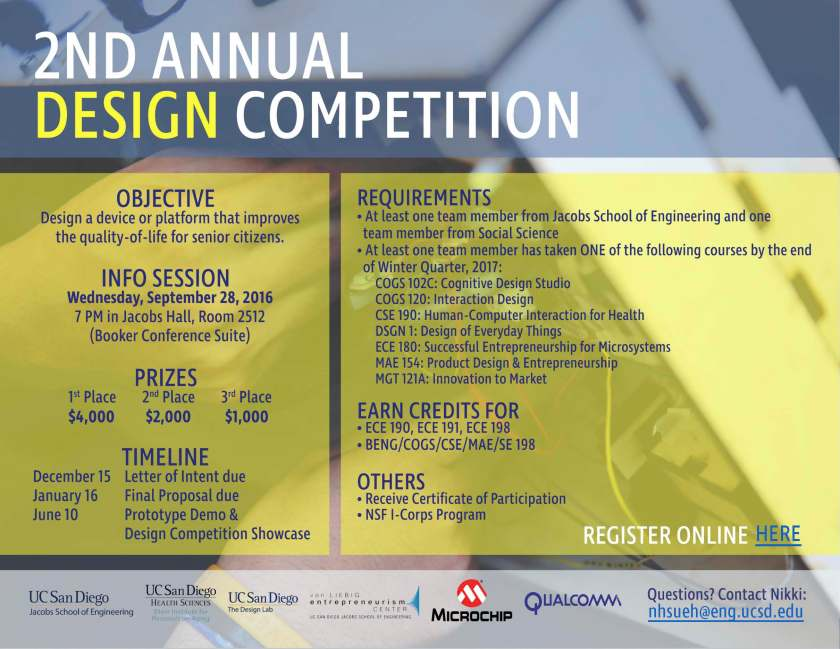 DesignCompetitionFlyer_2016-2017 WEB.jpg