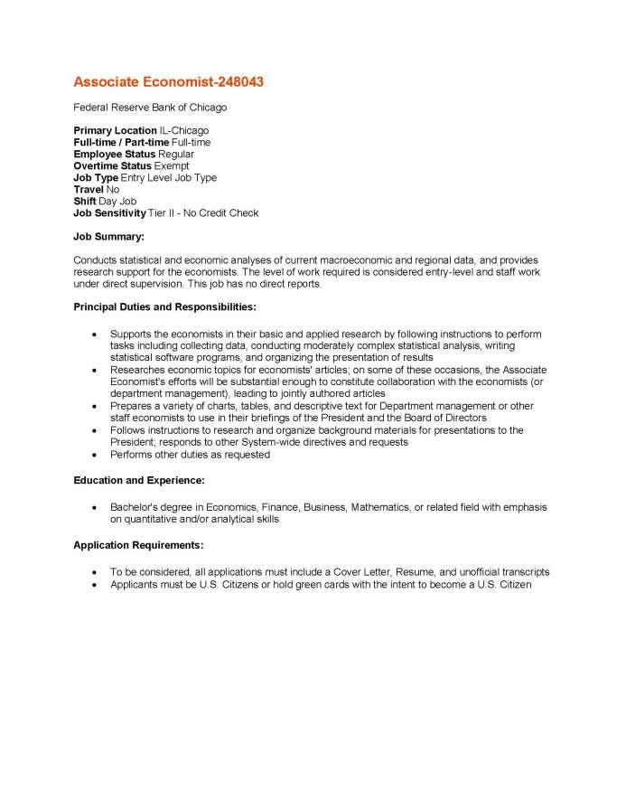 2016_2017_Associate Economist Job Posting.jpg