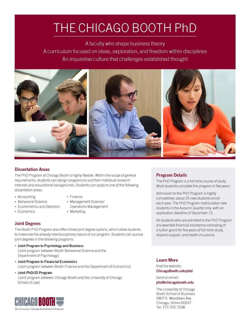 Chicago Booth PhD Program.jpg