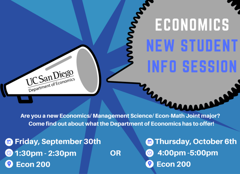 Econ New Student Info Session (1).png