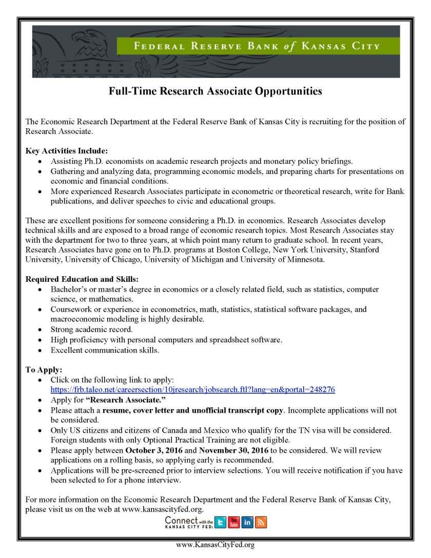 RA Job Description Fall 2016.jpg