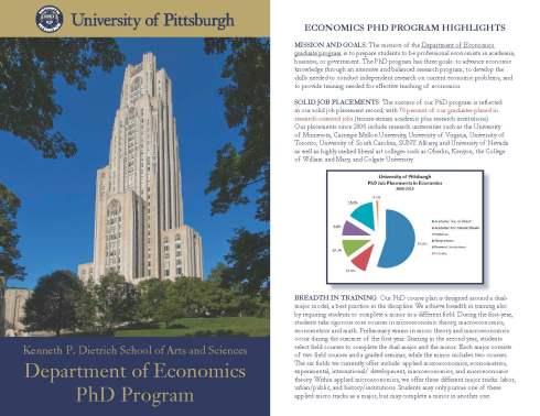 University of Pittsburgh Department of Economics PhD Program.jpg