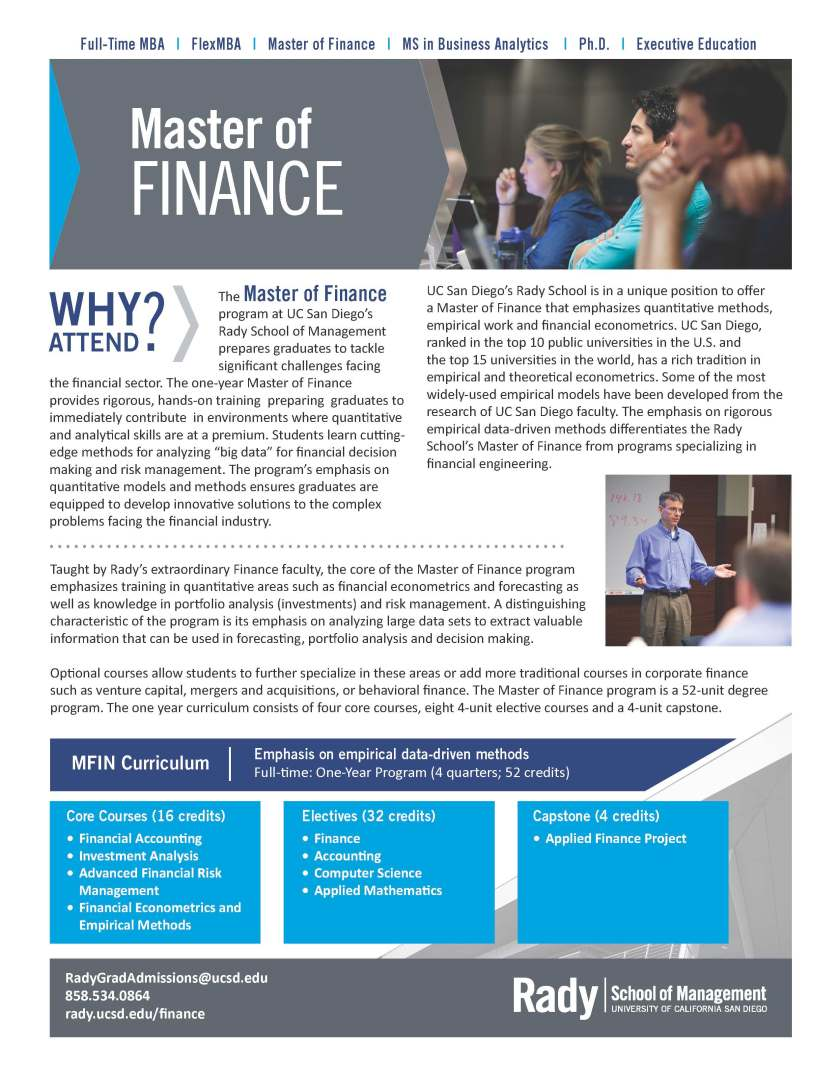 Master-of-Finance-Flier-2016-17.jpg