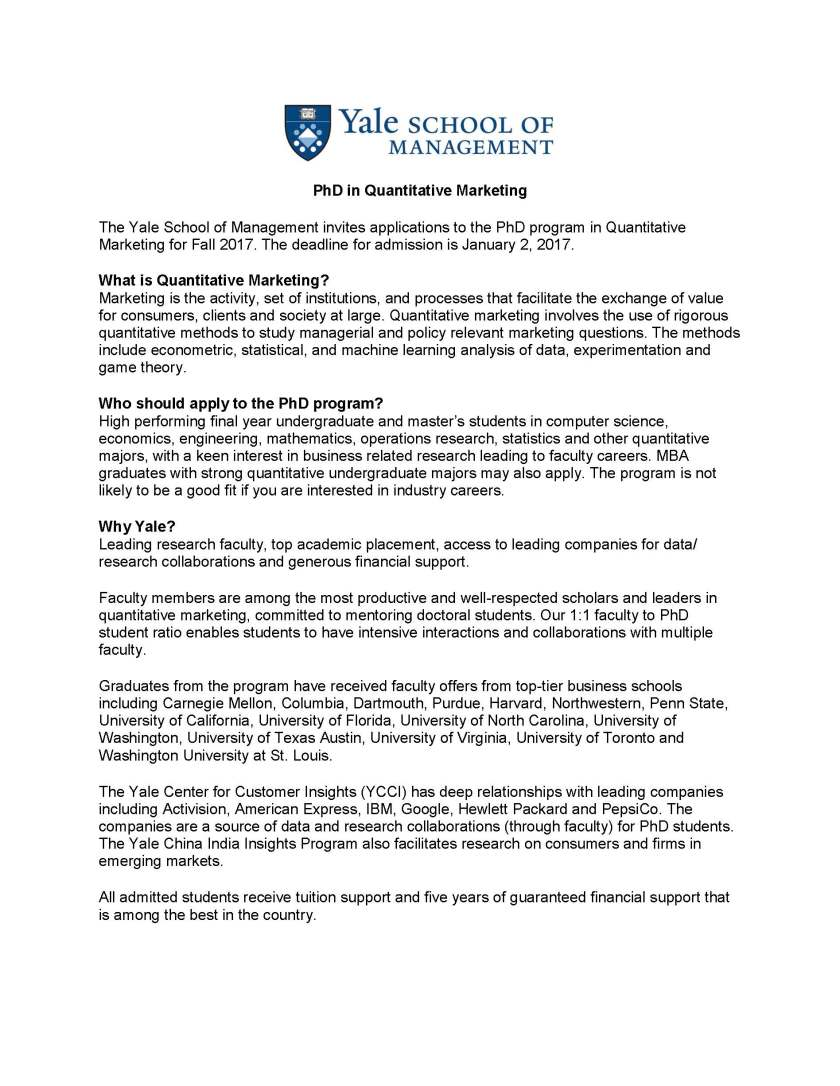 PhD in Quantitative Marketing- Yale School of Management Brochure.jpg