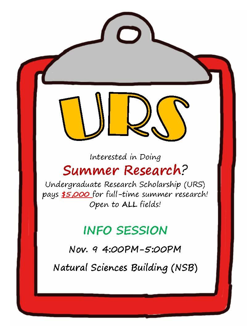 URS info session flyer color.jpg