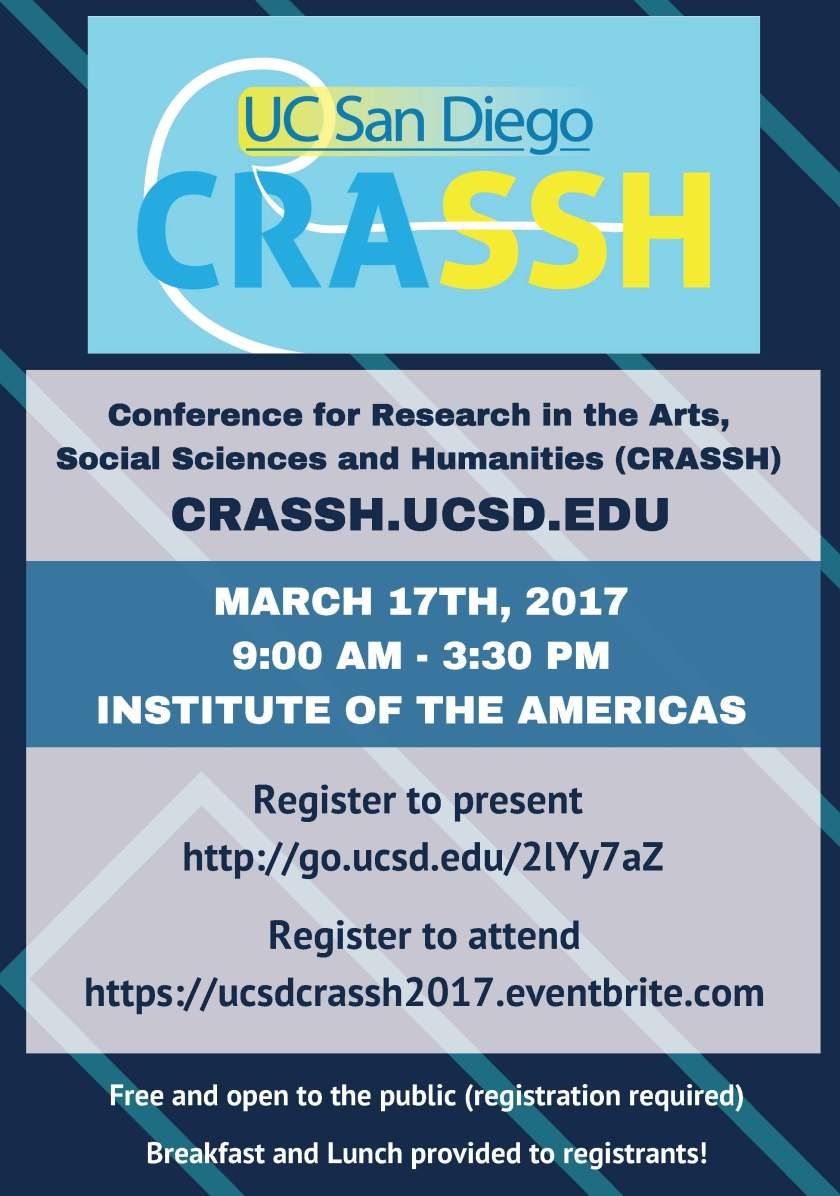 CRASSH - Flyer.jpg