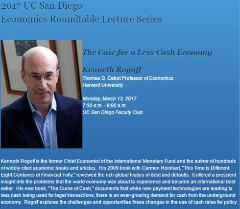 Rogoff event graphic.jpg