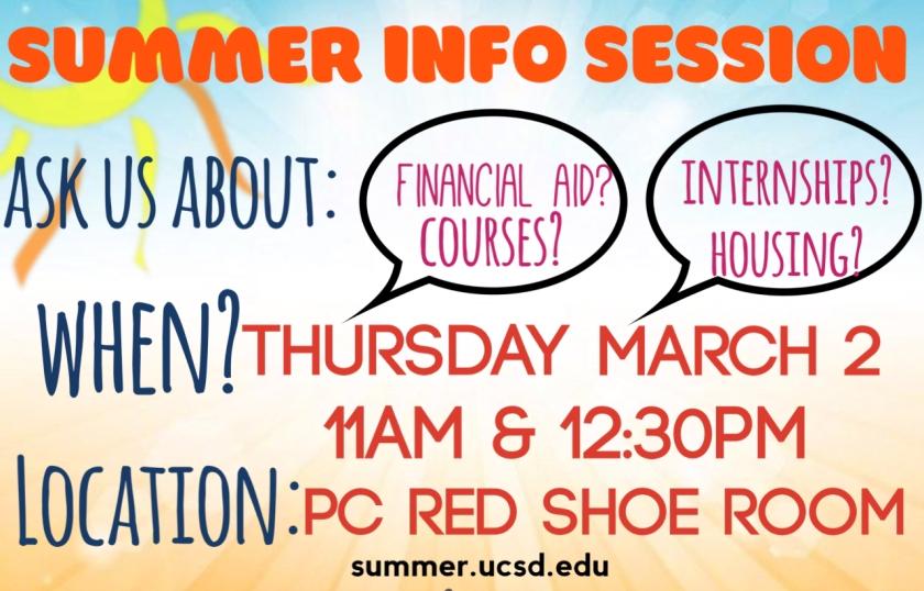 Summer Info Session.JPG