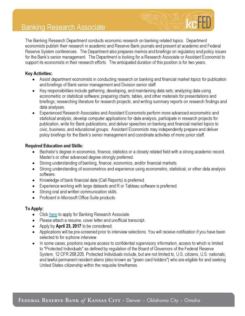 Banking Research Associate-4_17.jpg