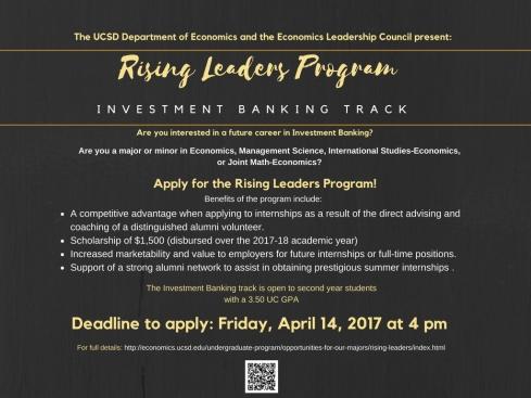 Rising Leaders Student Info.jpg