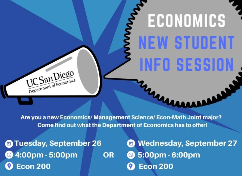 Economics New Student Info Session.jpg