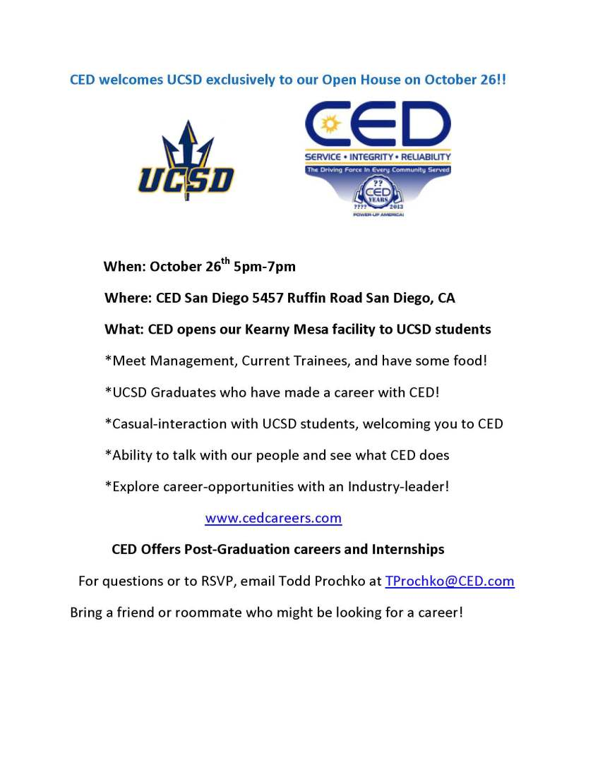 CED SD Open House Invitation.jpg