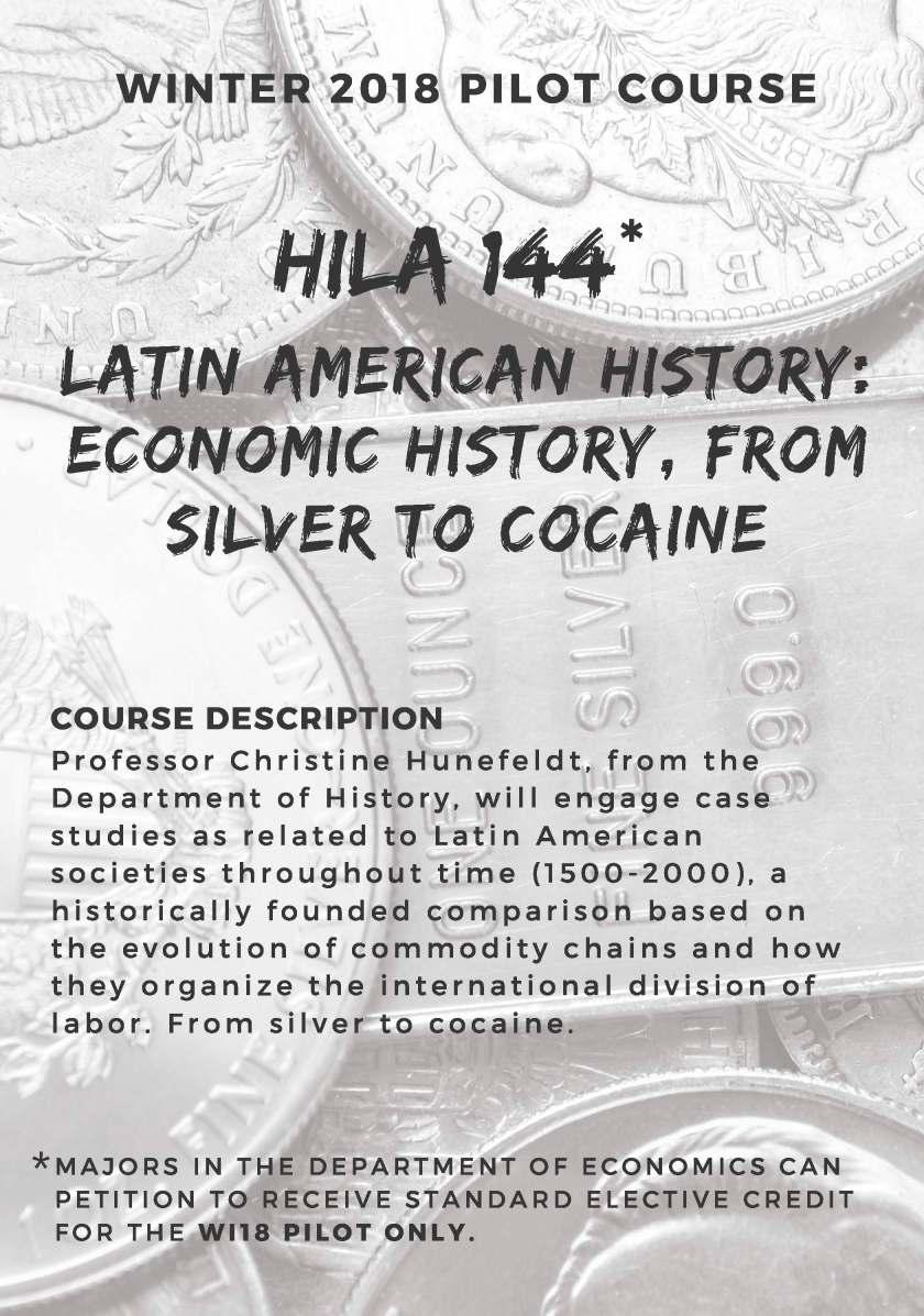 HILA 144 Flier.jpg