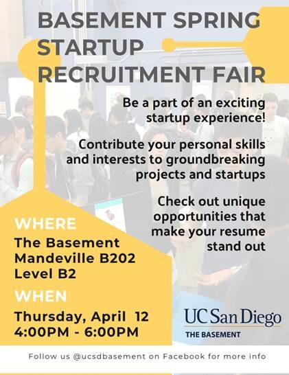 Basement_SP18RecruitmentFair_Flyer.jpg