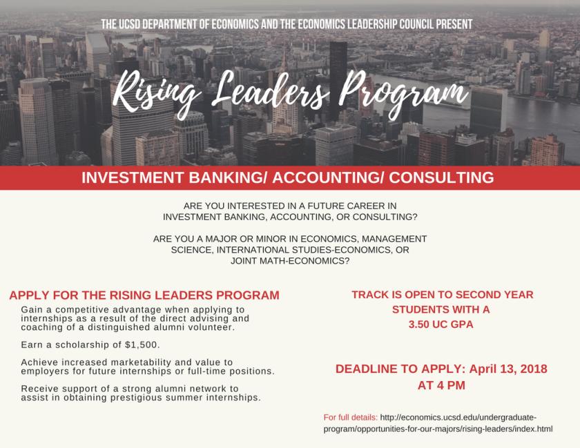 Rising Leaders SP  18.png