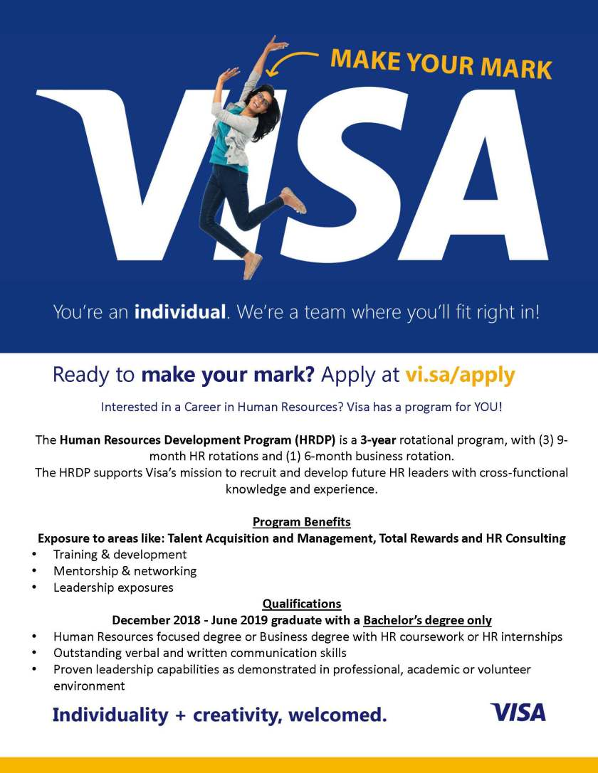 Visa - Human Resources Development Program Flyer.jpg
