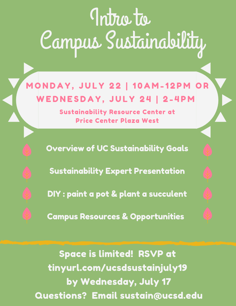 Sustainability Event 2019.png