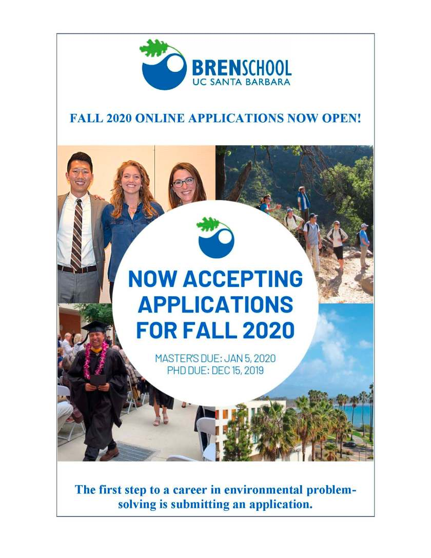 FALL 2020 ONLINE APPLICATIONS NOW OPEN_Page_1.jpg