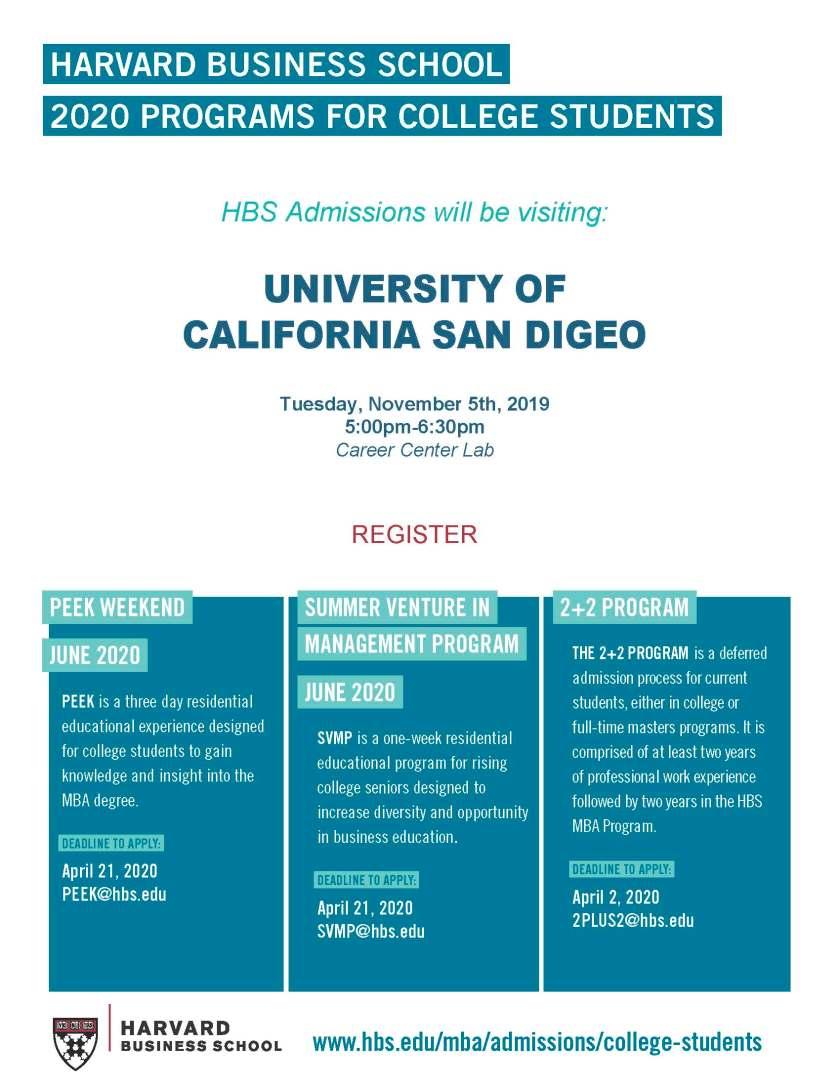 HBS at UC San Diego November 2019.jpg
