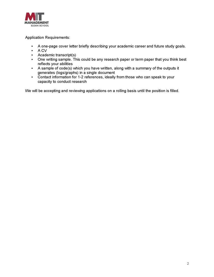 Predoc Announcement - Kogan Schmidt Choukhmane_Page_2.jpg