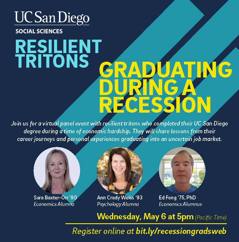 Graduating Into a Recession Webinar Invite.jpg